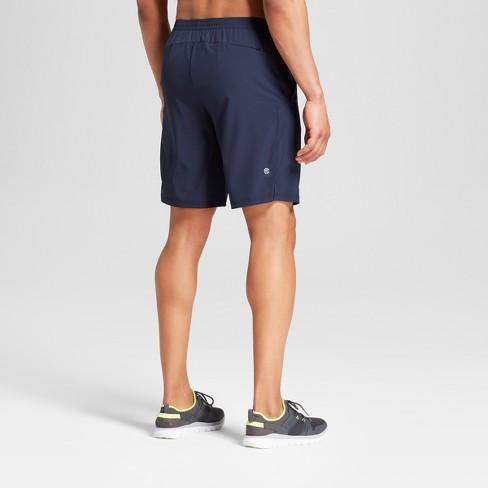 134133b9f06 Men s 9 Inch Running Shorts - C9 Champion®   Target