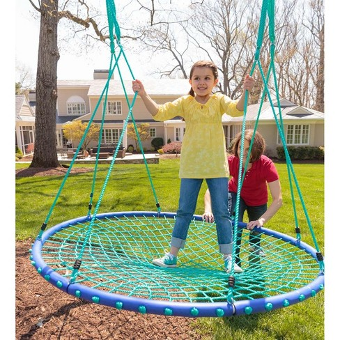 Kids Outdoor Play