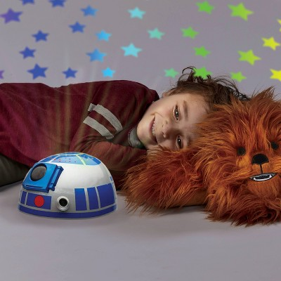 Star Wars Bedroom Collection - Pillow Pets
