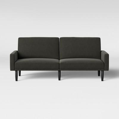futons sofa beds target rh target com futon sofa bed at target futon sofa bed at target