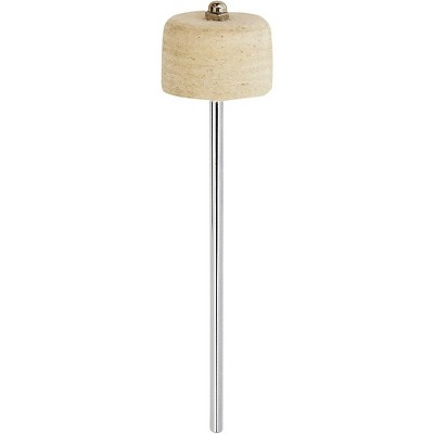 PDP by DW Conical Felt Bass Drum Beater