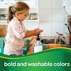 Crayola Super Tips Washable Markers 100ct - image 3 of 4