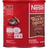 Nestle Rich Milk Chocolate Hot Cocoa Mix - 27.7oz - image 2 of 4
