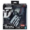 NERF Nerf Rival Phantom Corps Face Mask - image 2 of 3
