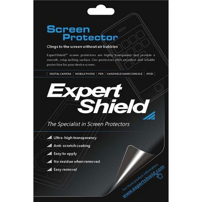Crystal-Clear Dirt-Repellent Hard-Coated 2X BROTECT HD-Clear Screen Protector for Sony HDR-CX450