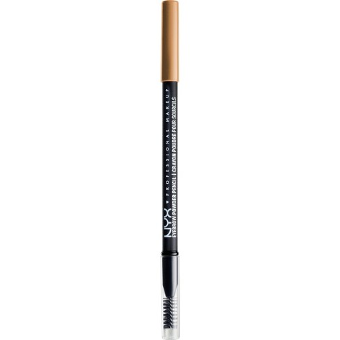 NYX Professional Makeup Eyebrow Powder Pencil - image 1 of 3