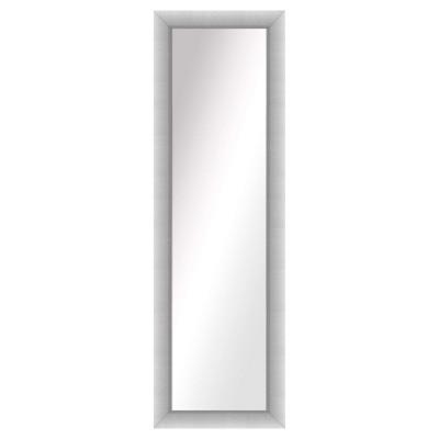 "16.5"" x 52.5"" Century Decorative Mirror - PTM Images"