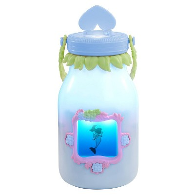Got2Glow Fairy Finder by WowWee - Blue