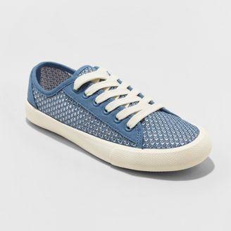 eb000583867 Women s Shoes   Target