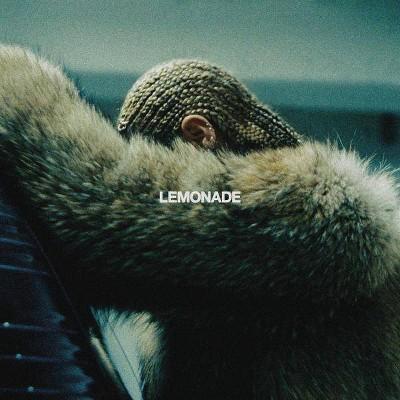 Beyoncé - Lemonade (EXPLICIT LYRICS)(Vinyl)