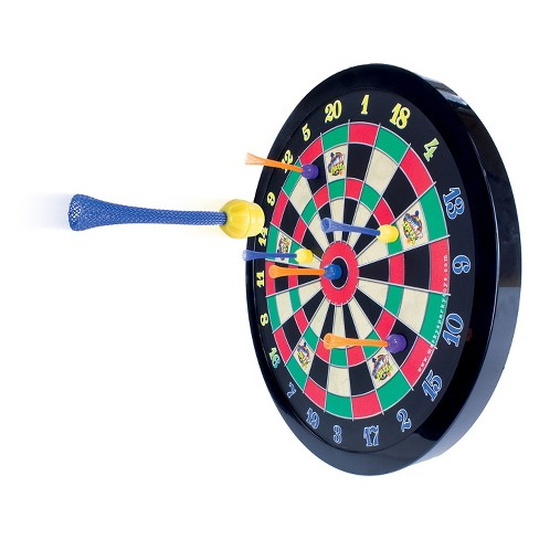 Marky Sparky Toys Doinkit Darts Magnetic Dart Set - image 1 of 3