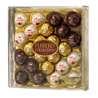 Ferrero Assorted Collection - 9.1oz