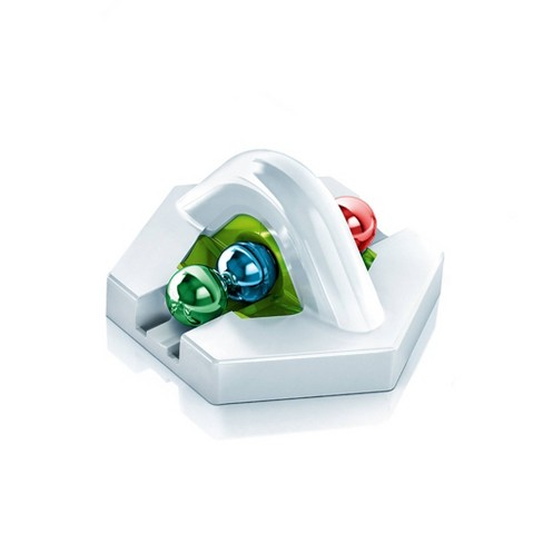 Ravensburger Gravitrax Expansion - Magnetic Cannon - image 1 of 3