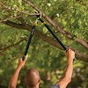 Fiskars 3pc Tree & Shrub Care Set - image 2 of 3