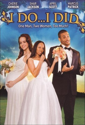 Well possible! Adult dvd for women words