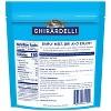 Ghirardelli White Melting Wafers 10oz - image 2 of 3