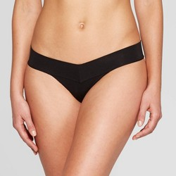 Women's Seamless Thong - Auden™