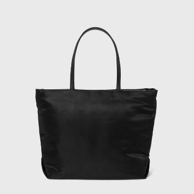 Athleisure Soft Tote Handbag - A New Day™