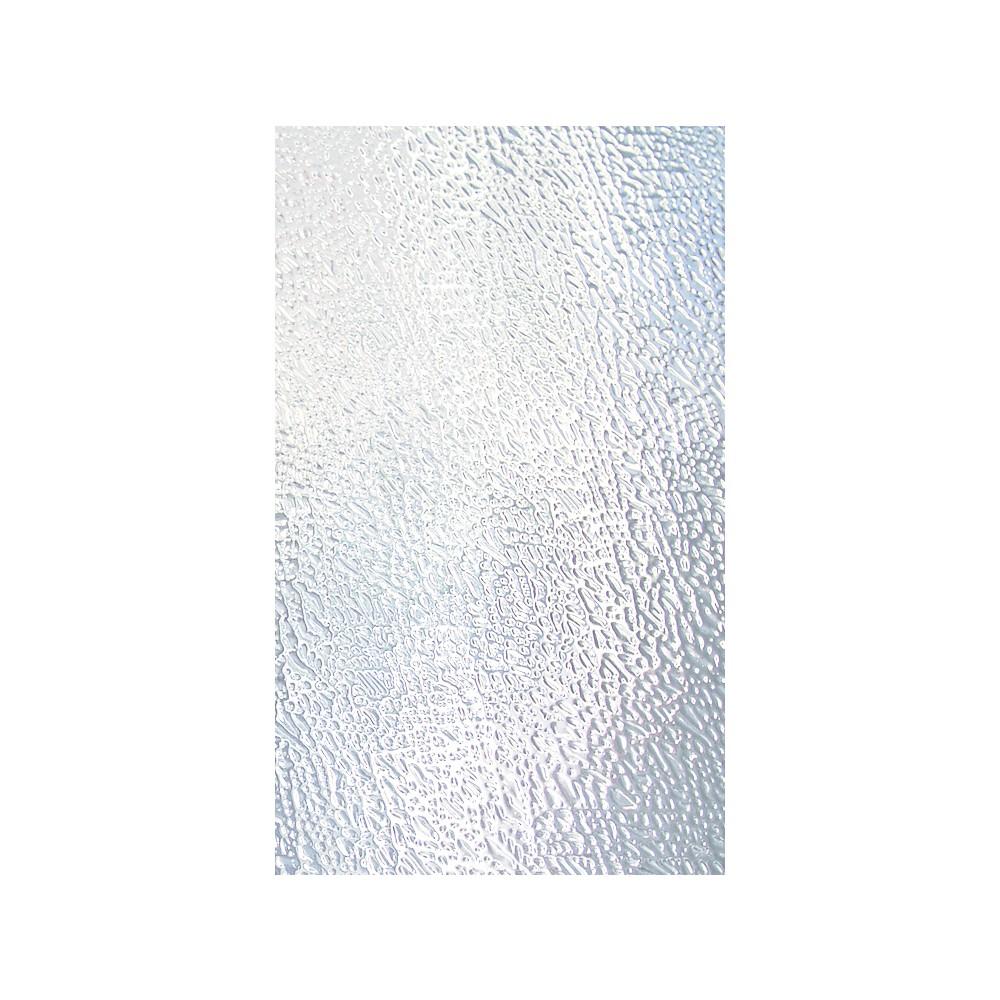 Image of Artscape Texture Twelve 24in x 36in