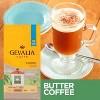 Gevalia Colombia Medium Roast Ground Coffee - 12oz - image 2 of 4