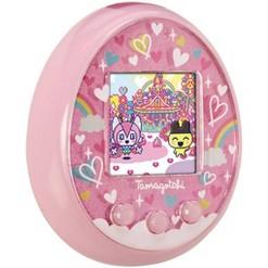 Tamagotchi On Fairy - Pink, Girl's