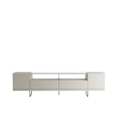 "70"" Celine TV Stand - Manhattan Comfort"