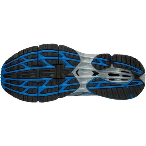 40d9d617f3c3 Mizuno Men's Wave Prophecy 7 Running Shoe : Target