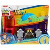 Fisher-Price Imaginext Disney Pixar Toy Story 4 Pizza Planet Playset - image 7 of 7