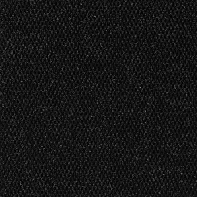 "18""x18"" 10pk Modular Mat Hobnail Self Stick Carpet Tile - Foss Floors"