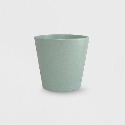 Stoneware Basic Planter   Project 62 by Project 62