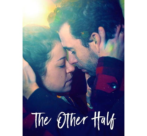 Other Half (DVD) - image 1 of 1