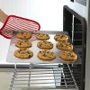 AirBake 16x14 in Natural Cookie Sheet - image 2 of 4