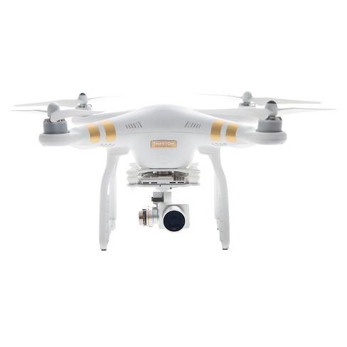 DJI Phantom 3 Professional Quadcopter - image 1 of 4