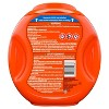 Tide PODS Laundry Detergent Pacs Spring Meadow - 72ct - image 2 of 3