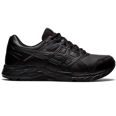 ASICS Men's Contend SL (4E) Running Shoes 1131A055