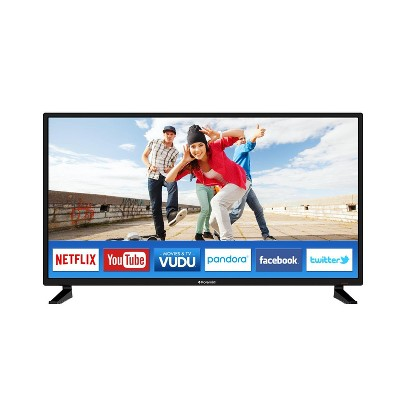 "Polaroid 32"" HD Smart LED TV (32T2H)"