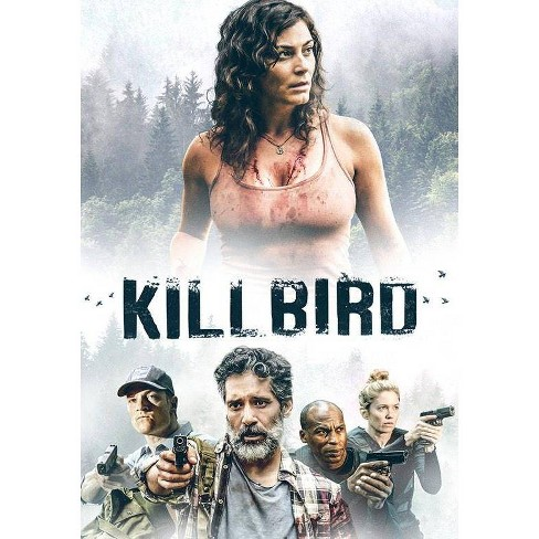 Killbird (DVD) - image 1 of 1