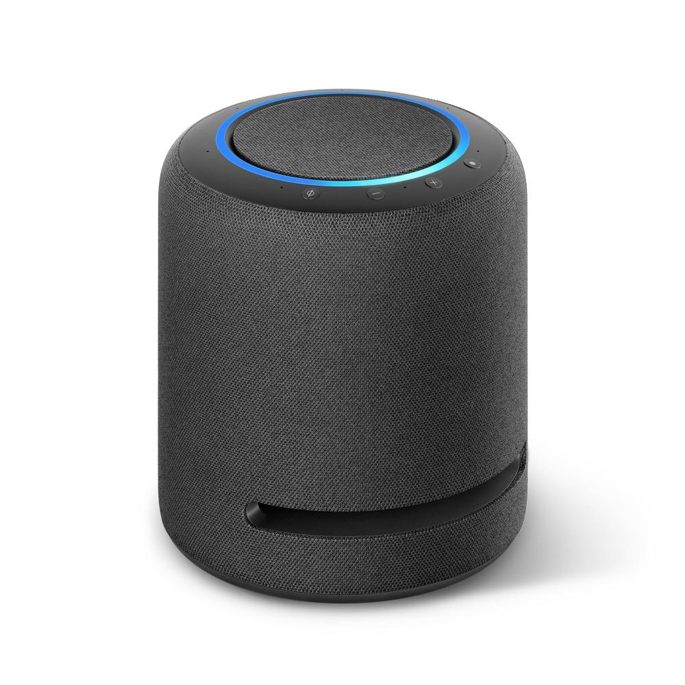 Amazon Echo Studio Smart Speaker on sale