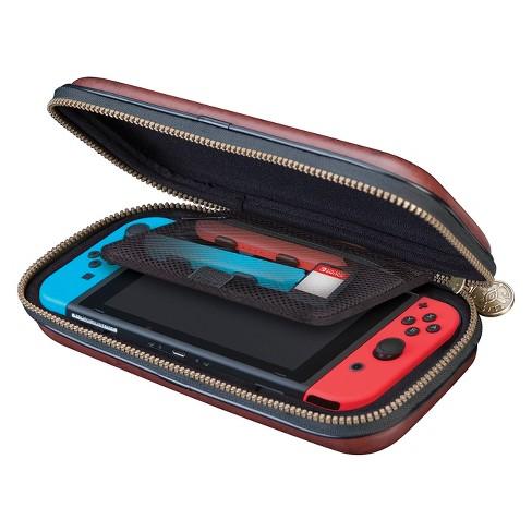 nintendo switch pack promo