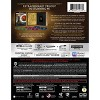 The Lord of the Rings Motion Picture Trilogy Giftset (Extended & Theatrical) (4K/UHD) - image 4 of 4