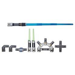 Bladebuilders Star Wars Episode 7 Jedi Master Lightsaber