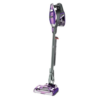 Shark® Rocket® DeluxePro Ultra-Light Upright – HV321