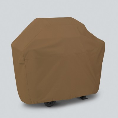 53  Grill Cover - Tan - Threshold™