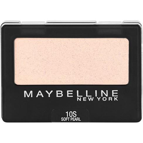 Maybelline Expert Wear Eyeshadow - image 1 of 4