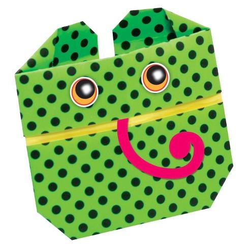 Creativity For Kids Origami Craft Kit Target
