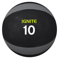 Ignite by SPRI Medicine Balls