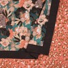 Leopard Hero Quilt Set - Teresa Chan for Makers Collective - image 4 of 4