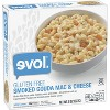 Evol Gluten Free Smoked Gouda Frozen Mac and Cheese - 8oz - image 2 of 3