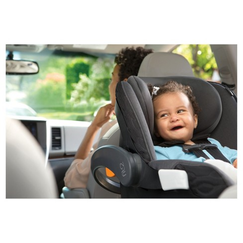 ChiccoR Fit2 Infant Car Seat Target