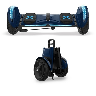 Hover-1 Rogue Hoverboard